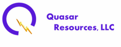 Quasar Resources, LLC